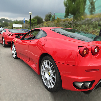 hotel-blue-Bay2-ferraris
